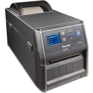 Intermec PD43 Direkt Wärme/Wärmeübertragung Far...