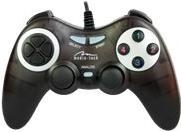 Media-Tech CORSAIR II MT1507K - Game Pad - 12 T...