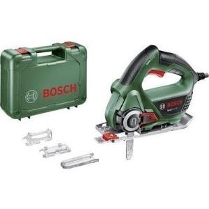 Gartengeräte - Bosch EasyCut 50 500W 7800RPM Schwarz Grün Elektrische Kettensäge (06033C8000)  - Onlineshop JACOB Elektronik