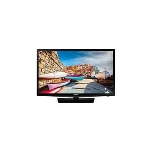 Samsung HG24EE470AK - 62cm (24) Klasse (59 cm (23) sichtbar) LED-TV Hotel/Gastgewerbe 720p Schwarz (HG24EE470AKXEN)