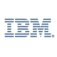 IBM Linux/Intel host kit - Lizenz - für System ...