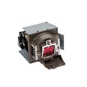BenQ - Projektorlampe - für BenQ MW665 (5J.J9W0...