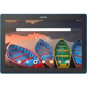 Lenovo Tab 10 ZA1U0006DE 16GB WiFi Tablet PC sc...