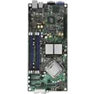 Intel - 8-Port-SATA/SAS-Hot-Swap-Server-Backpla...