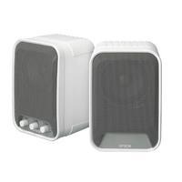 Epson ELPSP02 Lautsprecher - broschei