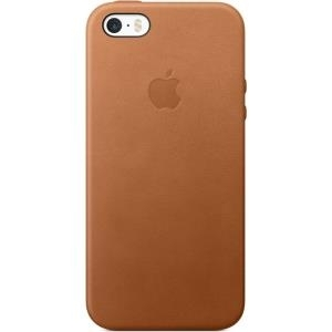 Apple - Hintere Abdeckung für Mobiltelefon - Le...