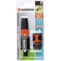 Gardena 18288-20 Garten-Wasserspritzpistole (18288-20)