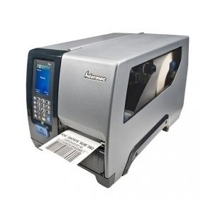 Intermec - Cutter (203-992-002)