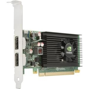 HP Nvidia nvs310 - NVIDIA - NVS 310 - 2560 x 16...