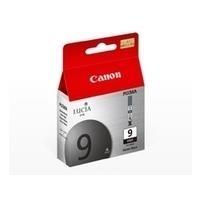 Canon PGI 9MBK - Tintenbehälter - 1 x mattschwarz - 530 Seiten (1033B001)