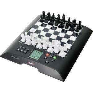 Millenium Schachcomputer Millennium Chess Geniu...