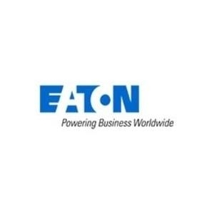 Eaton Power Quality WARRANTY +36 FOR EXTERNAL E...