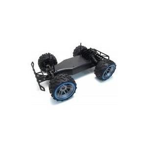 Amewi F150 - Monstertruck - Elektromotor - 1:8 ...