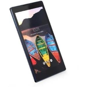 Lenovo Tab 3 8 TB3-850F Tablet 16 GB schwarz An...