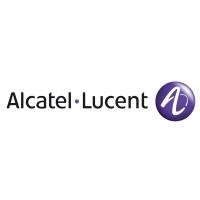 Alcatel-Lucent OmniPCX Office Voice Mail - Lize...