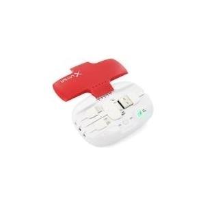 Nachdenklich 16 Cm Super Kurze Power Usb-kabel Micro Usb 8 Pin Kabel Charger Ladeadapter Hoher Standard In QualitäT Und Hygiene Unterhaltungselektronik Datenkabel