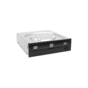 LiteOn DVD/CD Brenner SATA 24x24x/DL (iHAS124) ...