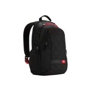 Case Logic 35,60cm (14) Laptop Sports Backpack ...