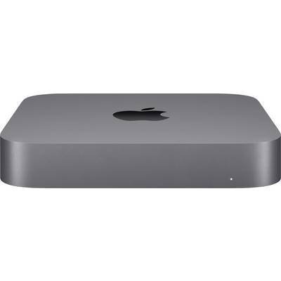 Apple Mac mini DTS Core i3 3,6 GHz (MXNF2D/A)