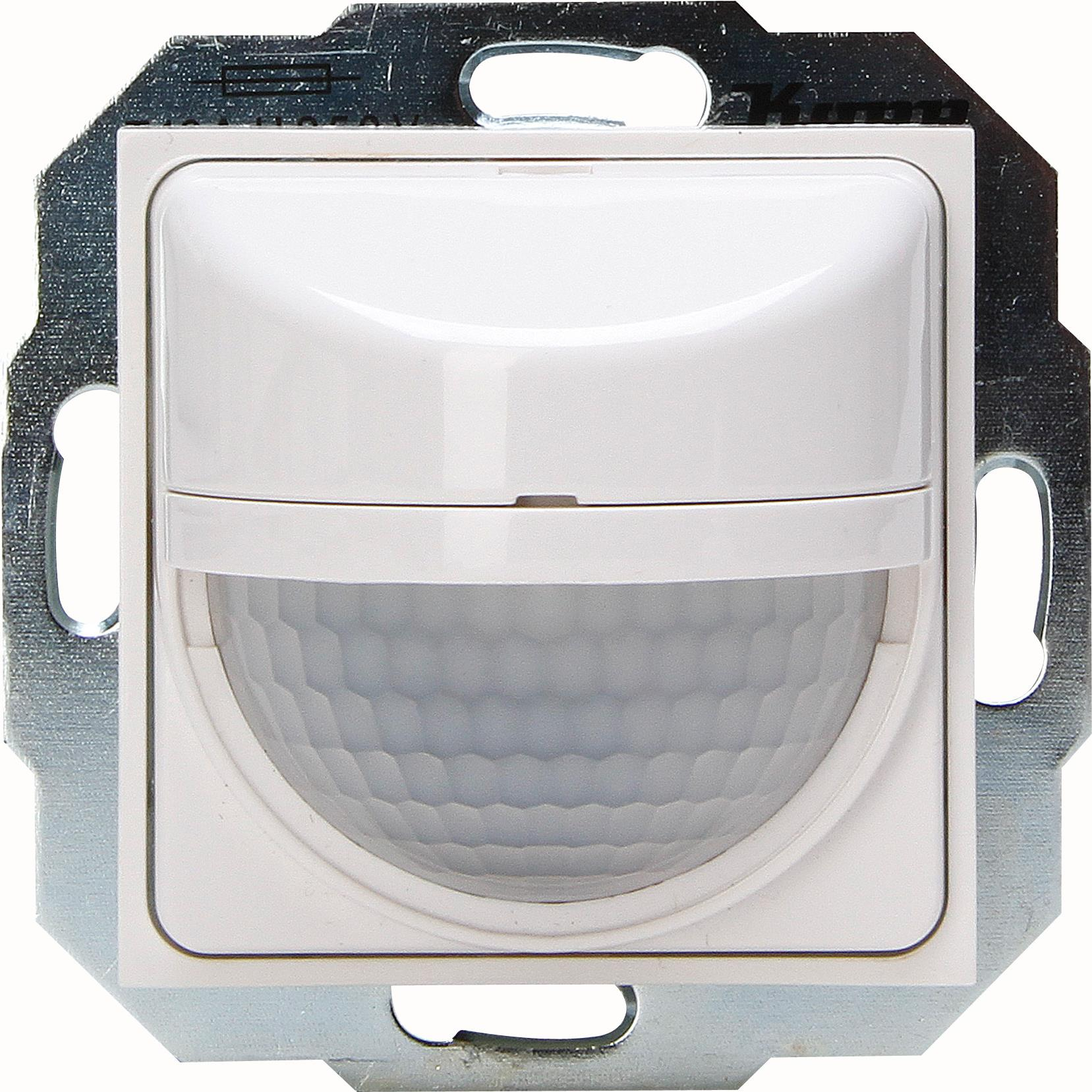 Kopp 840429052 Infrarotsensor Bewegungsmelder (...
