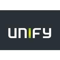Unify OS DEPLOYMENT SERVICE V7 UPG LIC - V3 OR ...
