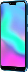Honor 10 - Smartphone - Dual-SIM - 4G LTE - 64 ...