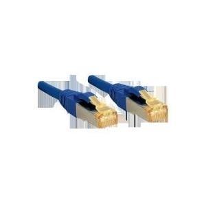 Lindy - Patch-Kabel - RJ-45 (M) - RJ-45 (M) - 1...