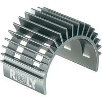 Reely Alu-Kühlkörper (L x B x H) 24 x 43 x 33 m...