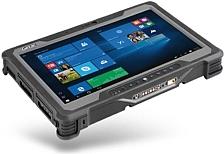Getac A140 - Tablet - Core i5 6200U / 2,3 GHz -...