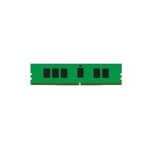 Kingston ValueRAM - DDR4 - 8GB - DIMM 288-PIN -...