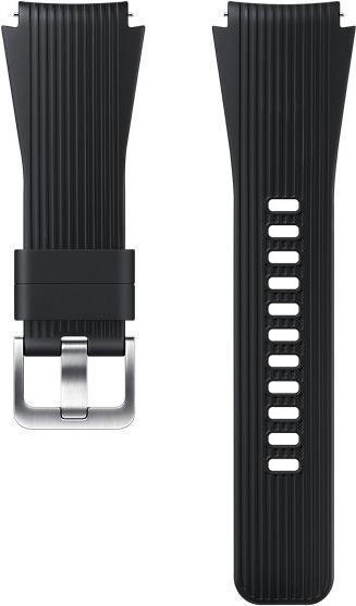 Samsung ET-YSU80 - Tragriemen (Handgelenk) - Sc...