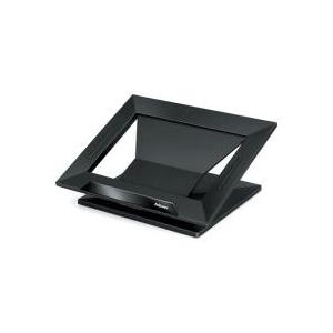 Fellowes Designer Suites Laptop Riser - Noteboo...