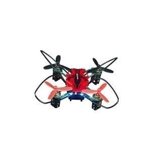Carrera RC Micro Quadrocopter