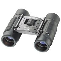 Ferngläser, Mikroskope - Bresser Hunter Fernglas 8 x 21 Dach (11 10821)  - Onlineshop JACOB Elektronik