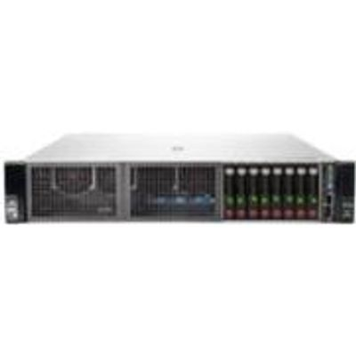 HPE ProLiant DL385 Gen10 Plus (P07596-B21)