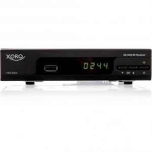 Xoro HRS 8664 (SAT100490)