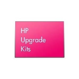 Hewlett-Packard HP - Lizenz (Upgrade-Lizenz (el...