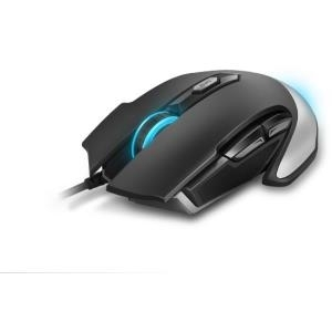 Gamingzubehör - Rapoo VPRO V310 Gaming Maus Laser 6 Tasten verkabelt USB Schwarz (16665)  - Onlineshop JACOB Elektronik