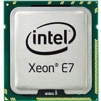 Hewlett-Packard Intel Xeon E7-4809v3 - 2 GHz - 8-Core - 16 Threads - 20MB Cache-Speicher - für ProLiant DL580 Gen9 (788331-B21)
