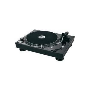 Plattenspieler, Turntables - RELOOP RP 2000 MK3 USB Plattenspieler (227079)  - Onlineshop JACOB Elektronik