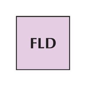Cokin Farbkorrektur-Filter - für Tageslicht-Leu...