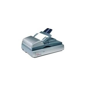 Xerox Scan and E-mail SIM for Common Controller...