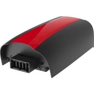 Parrot - Batterie Li-Pol 2700 mAh - Rot