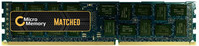 MicroMemory MMXDE-DDR3D0001 32GB DDR3 1600MHz S...