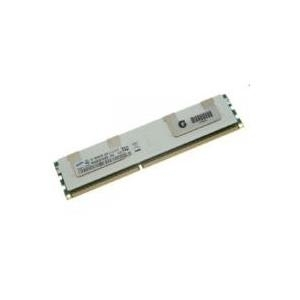 HPE - DDR3 - 32 GB - DIMM 240-PIN - 1066 MHz / ...