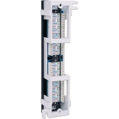 Intellinet Patch Panel (162470) (Bild #3)