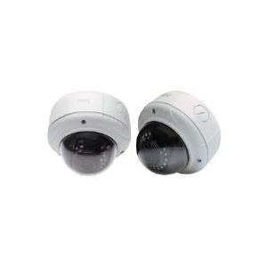 DIGITUS Plug&View OptiDome Pro DN-16043 - Netzw...