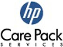 HP Inc Electronic HP Care Pack Pick-Up & Return Service (UK192E) (Bild #1)