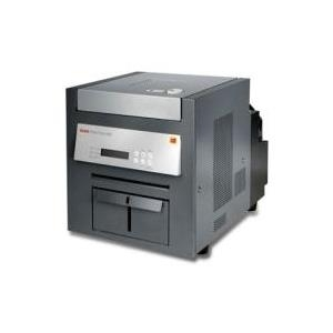 Kodak Photo Printer 6850 - Kompaktfotodrucker -...