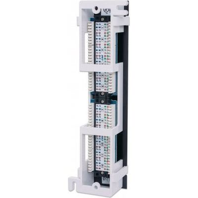 Intellinet Patch Panel (162470) (Bild #2)